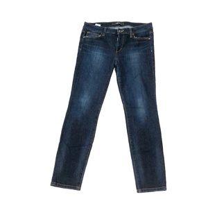 Joe's Jeans Skinny Ankle size 30